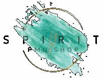 Spirit PMU Shop